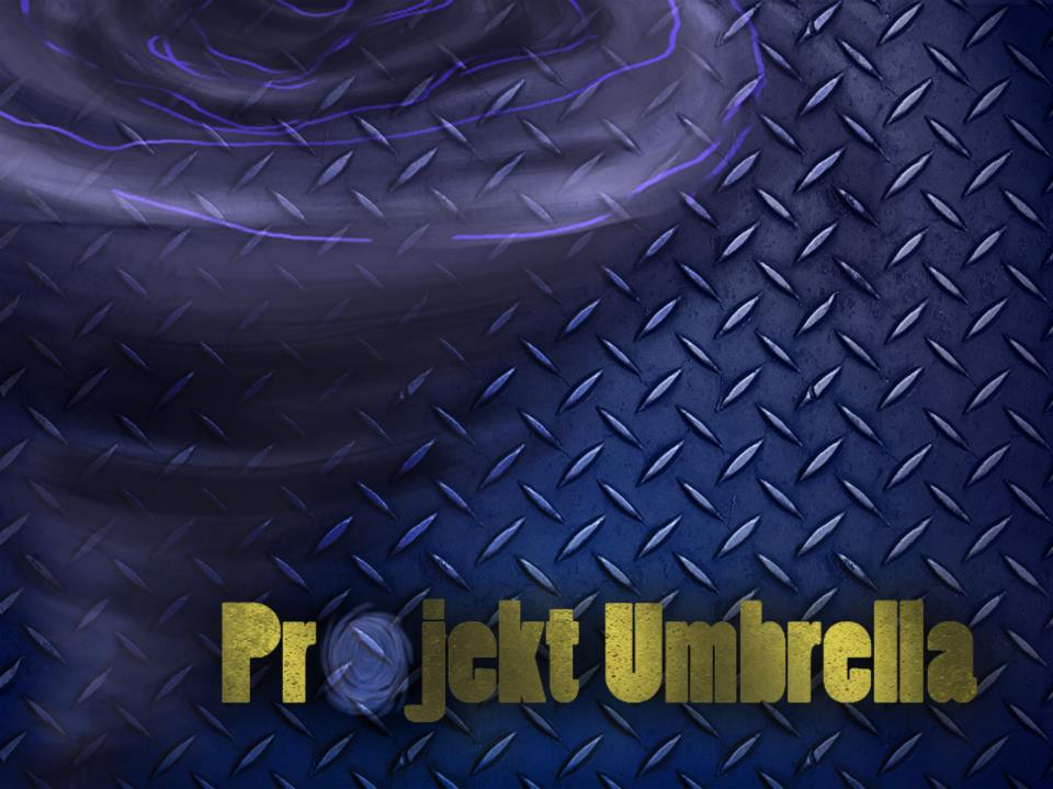 Project Umbrella